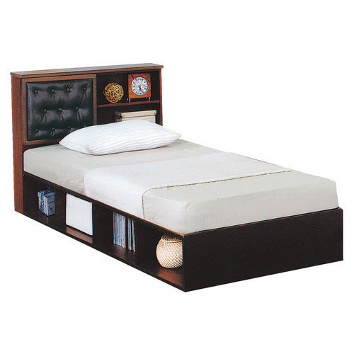 new style efd50 69fc6 Single Bed