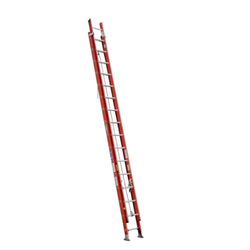 Push-Up Ladders