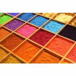 Colourtex Disperse Dyes