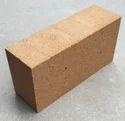 60% Alumina Bricks