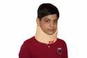 Boneless Soft Collar