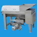 Pomegranate Deseeding Machine