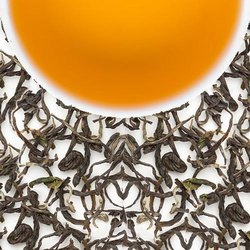 Glendale Special Spring Twirl Black Tea