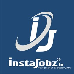 Job Services