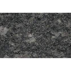 Steel Grey Granites, 15-20 mm