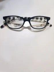 Black Fastrack Sun Glasses
