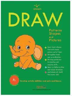 Pre- Primary School Book - Fundamental Mathematics - Pre Primary