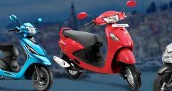 Yamaha Bike Repair And Service