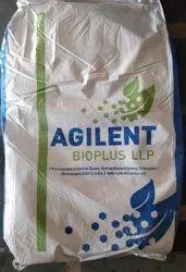 Agilent Calcium Gluconate, Treatment: Powder, 25KG