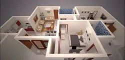 Complete 3D Floor Plan Services, Anywhere