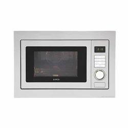 Elica EPBI MW 250 Microwave