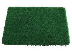 Outdoor Flooring Synthetic Grass For Multi Sport Court Stag SG02