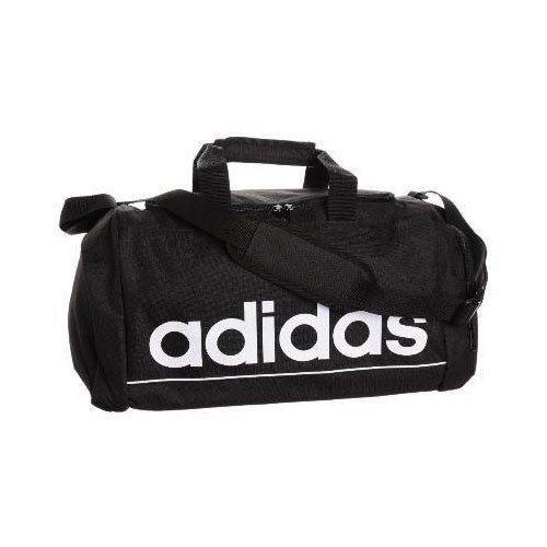 ad2df489470 Sports Bag, Gym Bag Gym Bag, Rs 279  piece, Total Sporting And ...