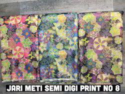 Matti Jari Digital Print