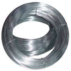 High Carbon Steel High Tensile Steel Wire