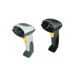 Symbol DS6707-HD Handheld Digital Imager Scanner