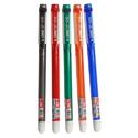 Plastic Lezing E-on Ball Pen, For Writing