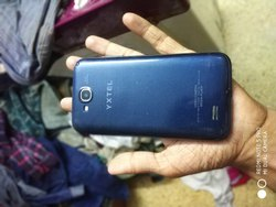 Yxtel Mobile Phones