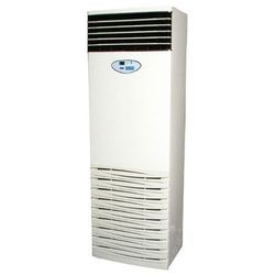 Blue Star 24 HP Packaged Air Cooled Air Conditioner Inverter Type