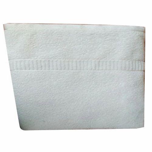 High Quality Cotton Towel At Rs 160 Gram Cotton Ke Toliye