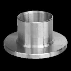 Stainless Steel 316 Stub End