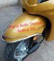 Activa 5G