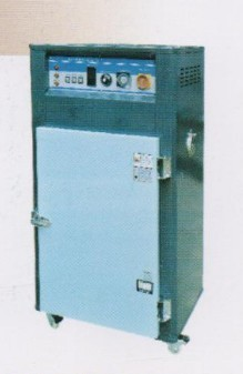 Cabinet Dryer | Auxilink Projects & Machinery Private Limited ...