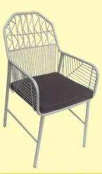 Hotel Chair LHC 260