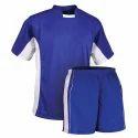 School Sportswear