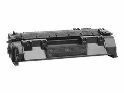 HP 80A Compatible Toner Cartridge