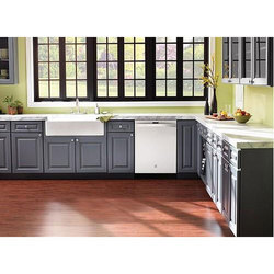 modern modular kitchen cabinet - Kitchen Cabinets Prices