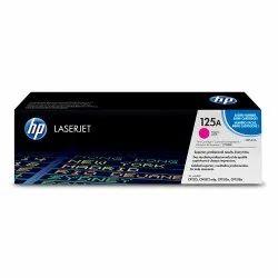 HP Cb543a Magenta Toner Cartridges