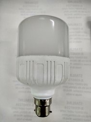 LED Hammer Bulb 25W, Base Type: B22