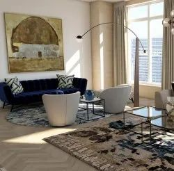 Furniture Design Services In Ghaziabad
