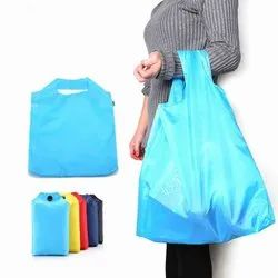 b45e4979d53 Foldable Shopping Bag at Best Price in India