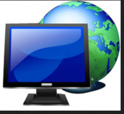 Overseas IT Solution