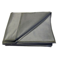 Customized Fire Resistant Welding Blanket