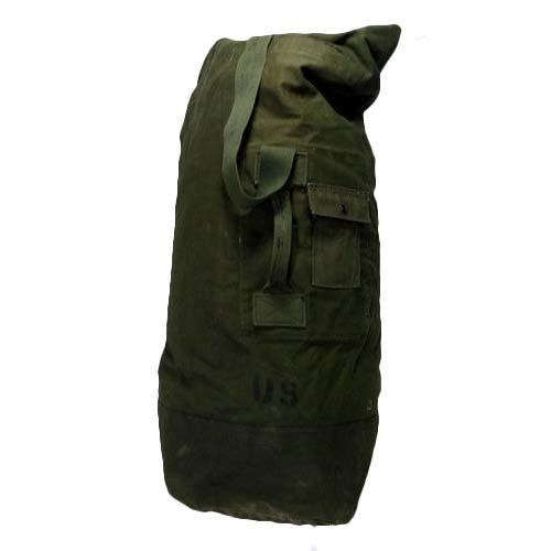 Army Duffel Bag at Rs 600  piece  d61cb4cf3b8
