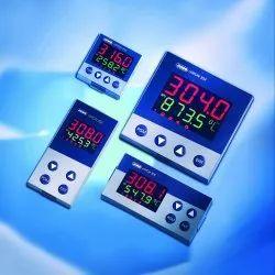 Universal JUMO PID Controllers