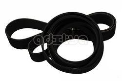 Atlas Copco Screw Compressor Belt