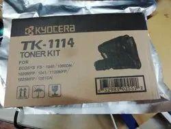 TK-114 Kyocera Toner Cartridge