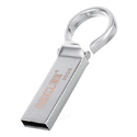 Ring Hook Metal USB Pen Drive
