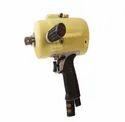 TORERO Shut-Off Oil Pulse Wrench OBT-250PD