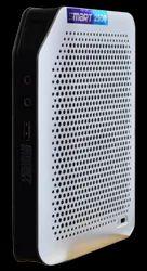 Smart 2590Z Zero Client