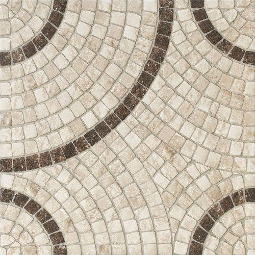 Outdoor Floor Tile 20 25 And Mm