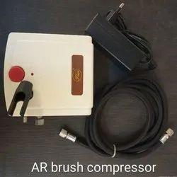 Cake Air Brush Compressor