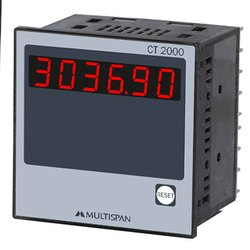 CT-2000 Digital Counter
