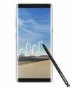 Galaxy Note 8 Phones