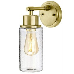 Tivas Lights Warm White Wall Lamps, For Decoration, 6