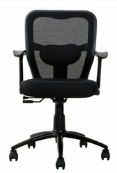 Matrix Office Chair or Revolving Chair
